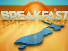 live_stream__breakfast_1586301415