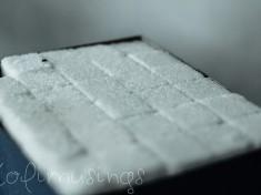 sugar_intake